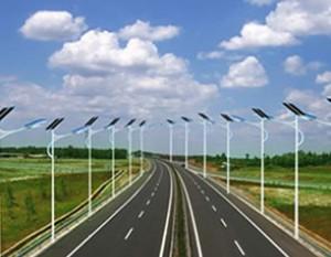 太阳能雷竞技