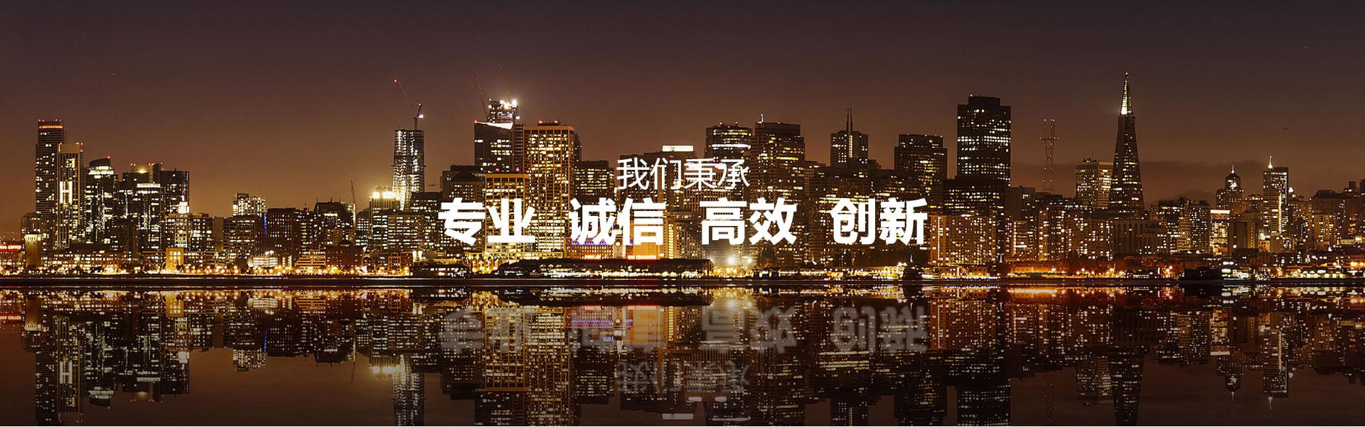 雷竞技app下载ios图03